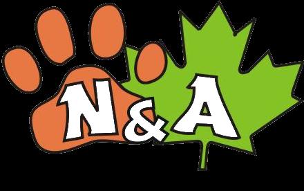 Naturaleza y Animales